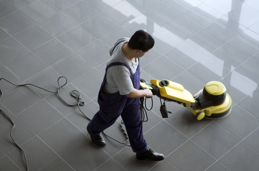 Considerations When Hiring Janitorial Services For Your Apartment